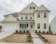 6411 Hickory Branch Dr, Hoschton image