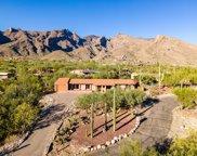 3845 E Gibbon Mountain, Tucson image