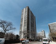 1355 North Sandburg Terrace Unit 1706D, Chicago image