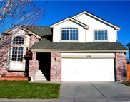 5124 South Biscay Court, Centennial image