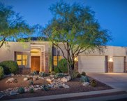 7461 E Ridge Point, Tucson image