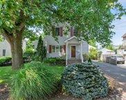 984 Singleton  Avenue, Woodmere image