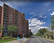 1301 Speer Boulevard Unit 409, Denver image