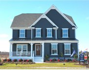 3619 Markby Trace View, Chesterfield image