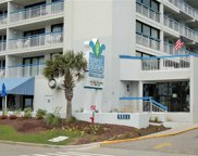 5511 N Ocean Blvd. N Unit 310, Myrtle Beach image