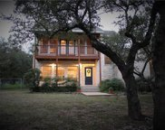 303 Sinclair Dr, Spicewood image