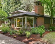 4008 NE 178th St, Lake Forest Park image
