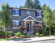 21902 37th Dr SE, Bothell image