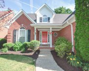 3313 S Winchester Acres Rd, Louisville image