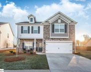 2109 Pomerol Drive, Moore image