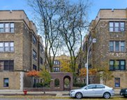 864 West Barry Avenue Unit 3A, Chicago image