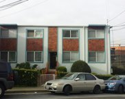 40 Chelsea Court, Daly City image