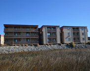 6309 N Ocean Blvd Unit 10B, North Myrtle Beach image