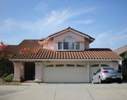 4187 Pinot Gris Way, San Jose image