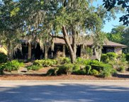 3551 Medford Road, Casselberry image