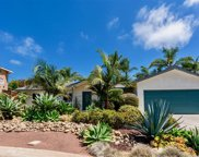 2051 Laurie Circle, Carlsbad image