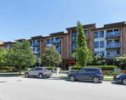 220 Salter Street Unit 108, New Westminster image
