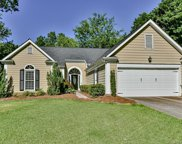 9904  Park Springs Court, Charlotte image