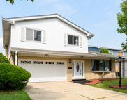 6936 North Chicora Avenue, Chicago image