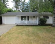 3931 Colonial Lane, Port Orchard image