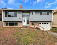 6521 33rd Ave S, Seattle image