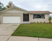 7617 90th Way, Seminole image