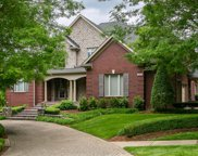 841 Inspiration Way, Louisville image