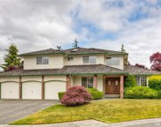 6803 154th Place SE, Snohomish image