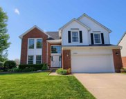 29293 Dereck Dr, Chesterfield Twp image