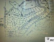 Lot 15 Unit 3 Eagle Point Trace, Farmerville image