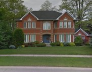 264 Riverview  Drive, Strathroy image