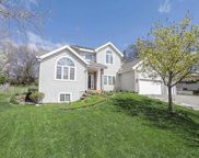 5594 Longford Terr, Fitchburg image