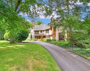 17100 Parkland  Drive, Shaker Heights image