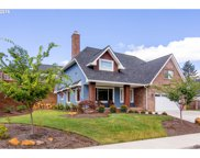 540 COLLIER  DR, Springfield image