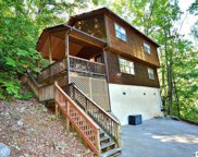 937 Ski Mountain Road, Gatlinburg image