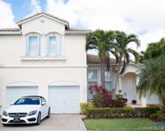 11371 Nw 48th Tr, Doral image