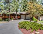 20452 Pine Vista, Bend, OR image