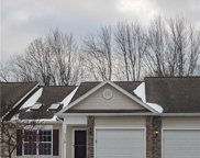 232 Rayfield Circle, Webster image