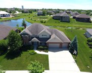 19242 Beaver Creek Lane, Mokena image