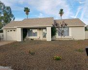 829 E Hillview Circle, Mesa image