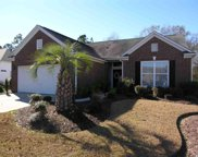 2917 Winding River Dr., North Myrtle Beach image
