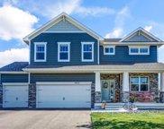 4655 Copper Ridge Drive, Woodbury image