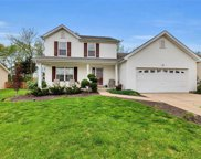 125 Trotters Creek, Wright City image