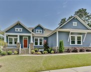 608  Beck Street, Fort Mill image