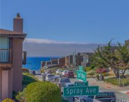 120 Surf Way, Monterey image
