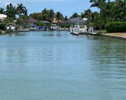 951 E. Inlet Dr, Marco Island image