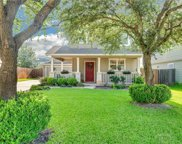 2731 Fairview Drive, Round Rock image
