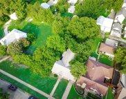 2557 Shirley Avenue, Fort Worth image