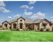 1668 Rutherford Dr, Dripping Springs image