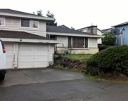 11432 61st Ave S, Seattle image